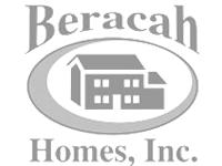 Berecha-Homes