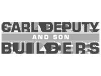 carl-deputy-logo